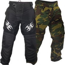 paintball_pants[1]
